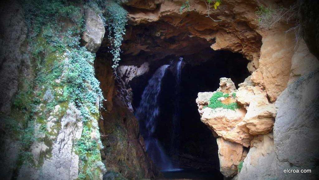 Comarca Cuencas Mineras